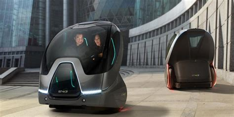 2050 The Future of Technology   TechQuarters