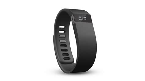 fit bit fitbit force wireless activity sleep wristband best