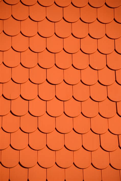 234 Roof Pictures 183 Pexels 183 Free Stock Photos Ornament Template
