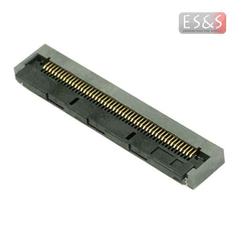Heckenschere Dicke äste 2162 by Ffc Fpc Steckverbinder Des Herstellers Hirose Es S