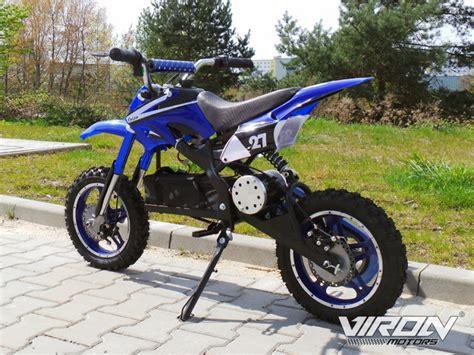 Ktm Elektro Motorrad Kinder by Elektrisches Kindermotorrad Dirtbike Cross F 252 R Kinder