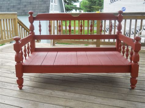 headboard bench plans ana white headboard benches diy projects
