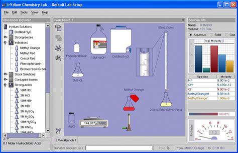 imagenes virtuales fisica aprendiendo fisica