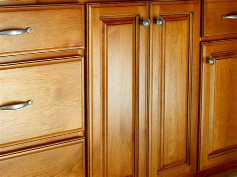 gabinete de cocina puertas y gabinetes para cocina