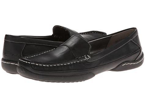 ak klein slipnslide loafer search klein slip n slide