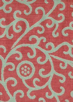 pattern repeat in french 1000 images about indian patterns on pinterest indian