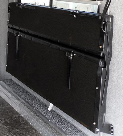 rv fold out bed 343 best images about rv on rv trailer used