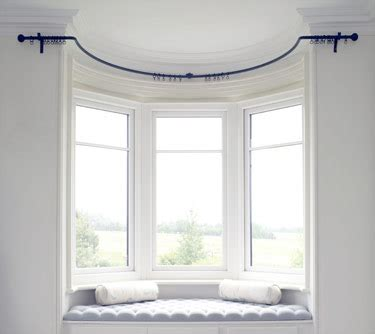 heavy duty curtain rails for bay windows made to measure bay window curtain track gopelling net