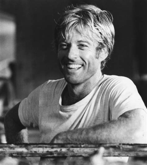 who cut robert redfords hair in the movie the way we were happy birthday robert redford instyle com