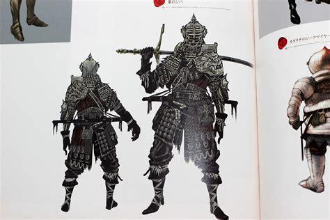 dark souls design works dark souls design works so artbooks