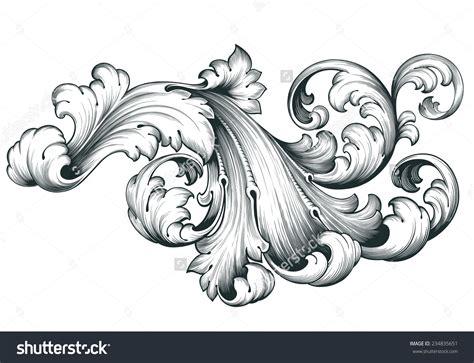 tattoo filigree designs money filigree designs search filigree