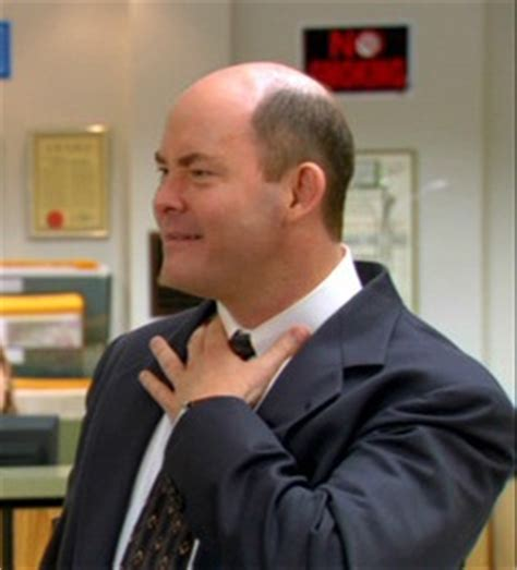 The Office Todd Packer by The Office Season 7 Episode 17 Tv Fanatic