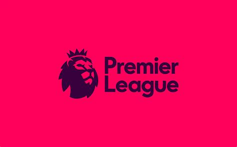 epl logo premier league 2016 17 fixtures released leicester to