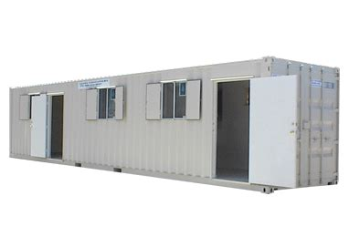 roll storage containers for sale storage shipping conex cargo sea containers for sale rent