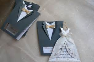 Handmade wedding invitations ideas wedding invitation ideas