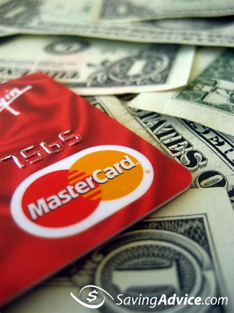 how does a credit card company make money how do credit card companies make money savingadvice