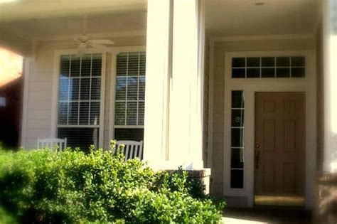 debby ryan s house debby ryan s house keller texas pictures and rare facts