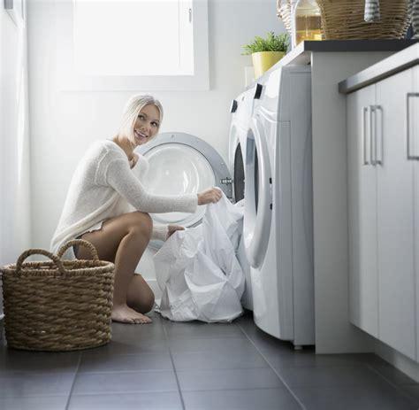 daunendecke kaufen worauf achten waschen bettw 228 sche my