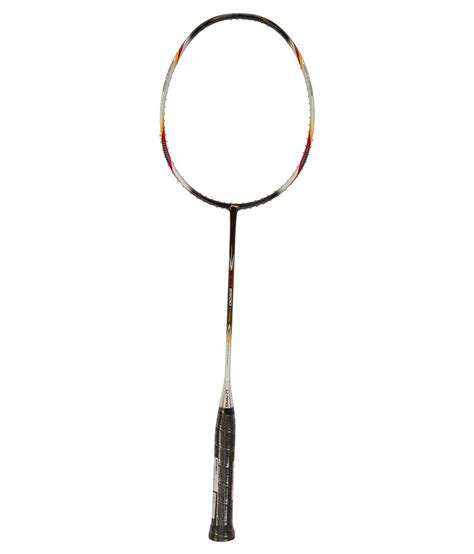 Raket Lining Hcm 5500 li ning hcm 5500 xtreme unstrung badminton racquet buy