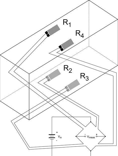 strain wiring diagram wiring diagrams repair