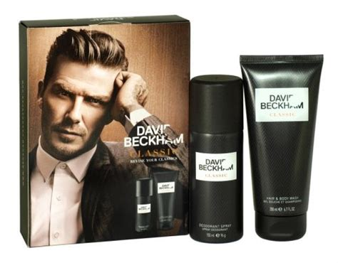 beckham set 2 1109 17 best images about david beckham fragrances on