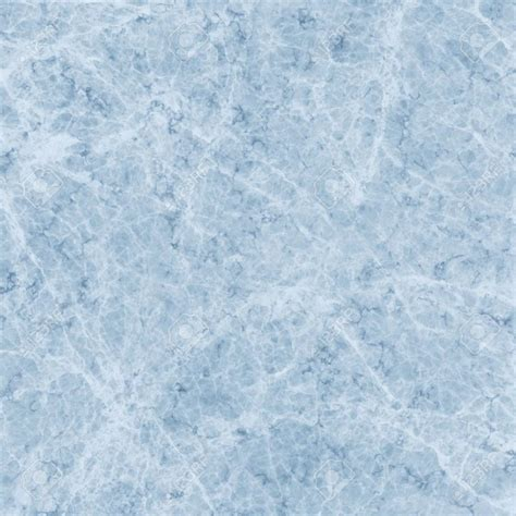 marble tiles london marble flooring and wall tiles brighton blue marble flooring in