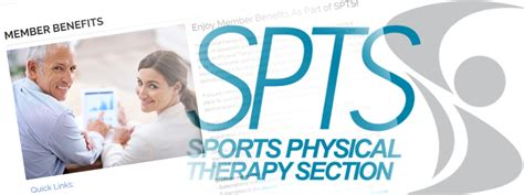 Sports Physical Therapy Section by Section Of The Month July 2016 Sports Physical Therapy