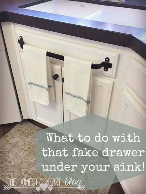 the immensely cool diy bathroom remodel ways you cannot 32 remodeling hacks that are guaranteed to save you time