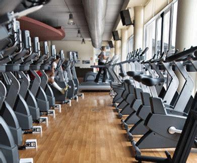roeien spieren kweken het verschil tussen een crossfit box en een gym