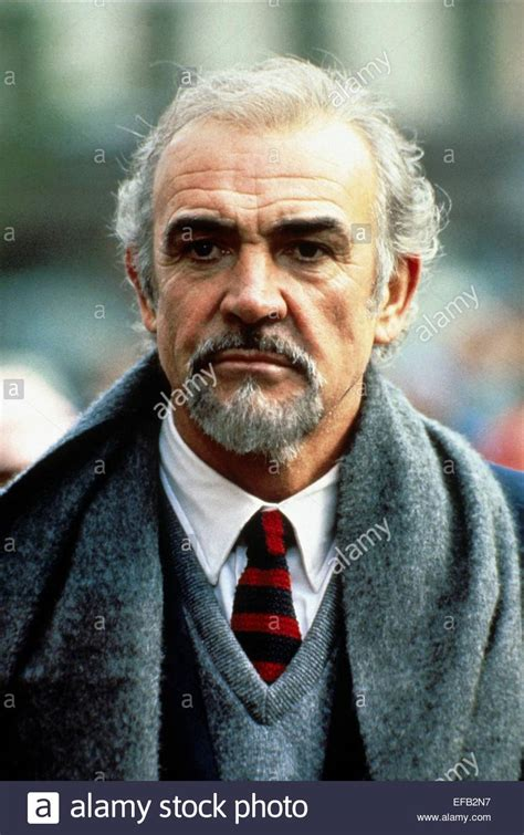 sean connery house sean connery the russia house 1990 stock photo royalty free image 78304947 alamy