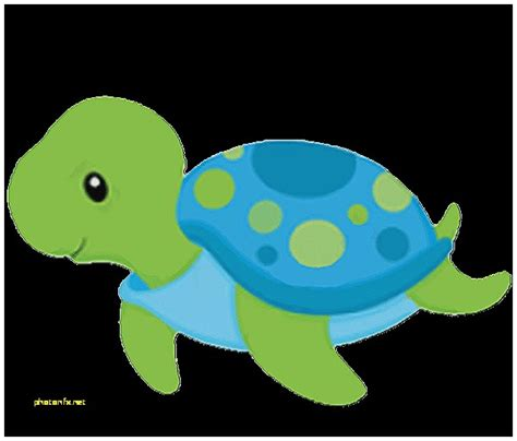 baby clipart clipartsgram baby shower invitation lovely sea turtle baby shower
