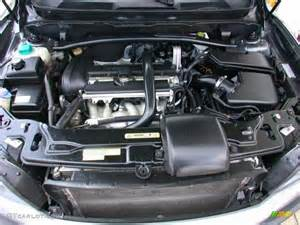 Volvo Xc90 Engine Volvo Xc90 V8 Engine Diagram Volvo Get Free Image About