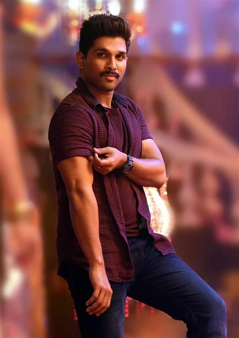 allu arjun hd photos top 40 smart allu arjun actor super hits hd wallpapers