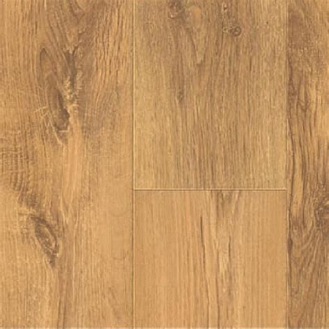 aquastep waterproof laminate flooring sutter oak v groove