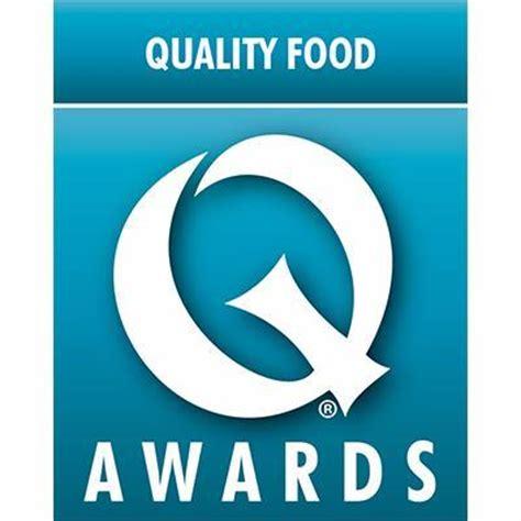 quality food quality food awards qualfoodawards
