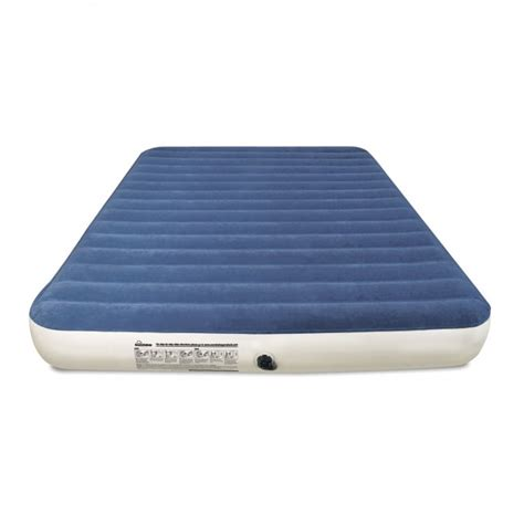 Who Invented The Air Mattress by The Evolution Of American Cing Infinigeek