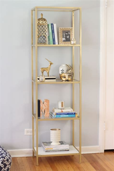 Ladder Desk And Bookcase Furniture These Your 24 Amazing Tall Narrow Shelving Unit