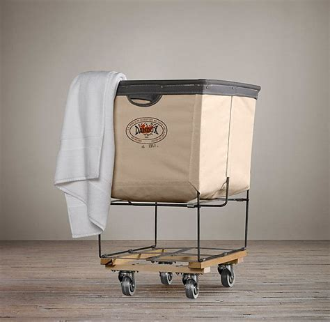 Laundry Room Storage Cart 25 Best Ideas About Laundry Cart On Rolling Laundry Basket Laundry Storage And
