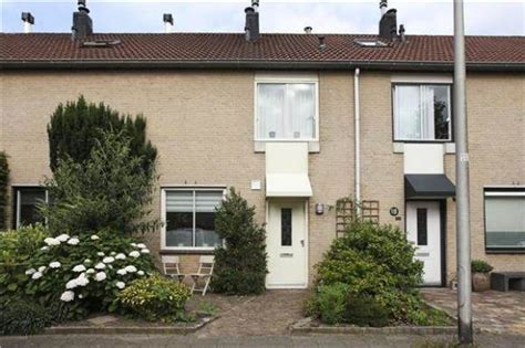 woning te huur wijk bij duurstede woning bakboord 20 wijk bij duurstede oozo nl