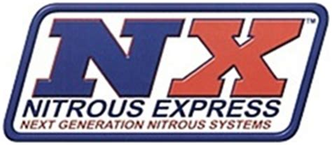 logo express ky nitrous express automotive accessories in ky
