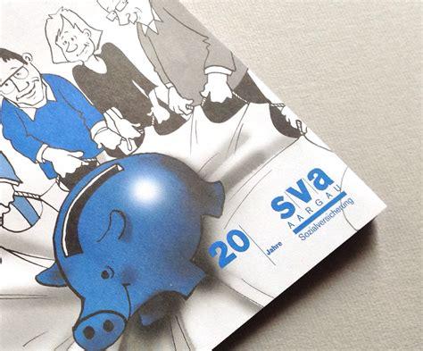 Kalendář 2018 Svátky Logo Design 171 20 Jahre 187 F 252 R Sva Aargau Design Print Promo