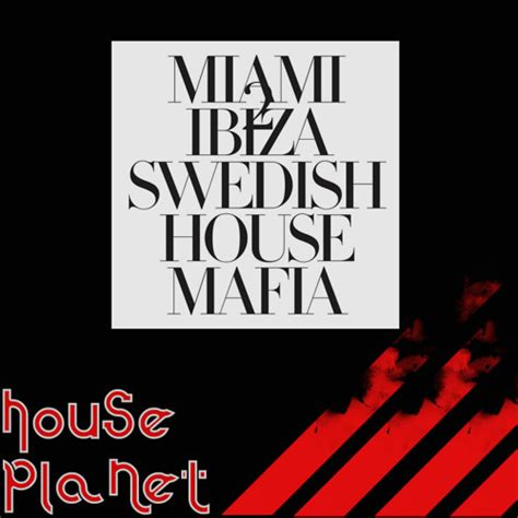 swedish house mafia miami 2 ibiza ft tinie tempah swedish house mafia ft tinie tempah miami 2 ibiza