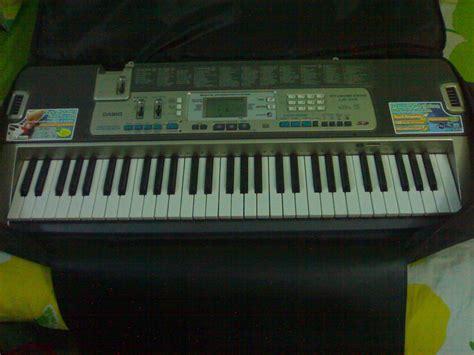Keyboard Casio Lk 215 casio lk 215 key lighting keyboard with touch sensitive ke clickbd