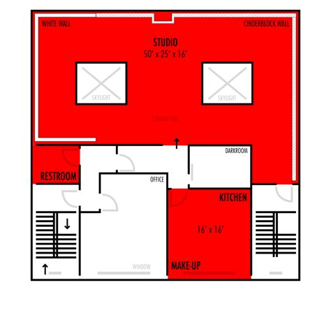 10 bond floor plans bond studio floor plan studio bond studio