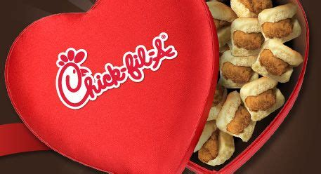 fil a valentines day if you me you will get me this things i really like