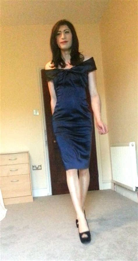 pinterest best womanless crossdressing newhairstylesformen2014 com crossdressing formal events 2014 1000 images about