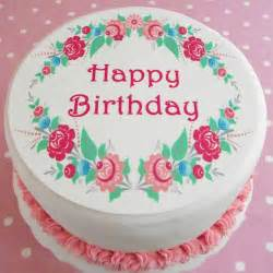 65 happy birthday cake images 2017 pics pictures wallpapers