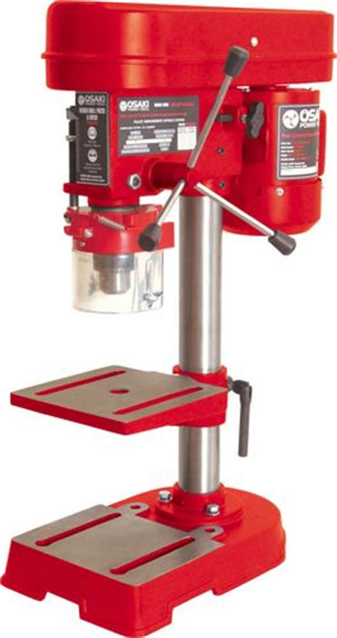 pillar bench drill pillar drills malaysia hand tools equipment distributor