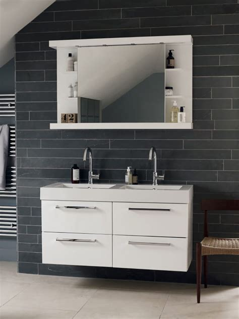 Fired Earth Bathroom Furniture A Buyer S Guide To Bathroom Vanities Property Price Advice