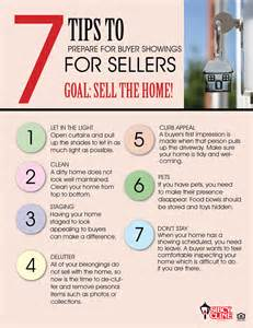 tips house sell your home sibcy cline blog